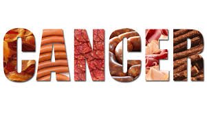 WHO says red meat probably causes cancer, processed meat does cause cancer