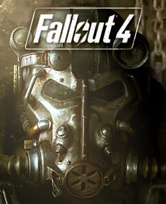 'Fallout 4': Take My Bottlecaps, Please