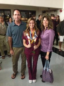 licensed+practical+nurse+ceremony