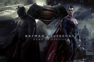 BATMAN+V+SUPERMAN