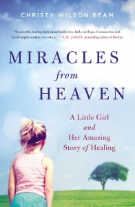 MiraclesFromHeaven 2