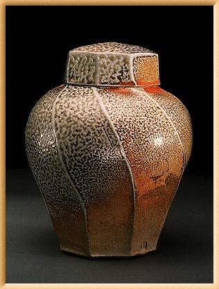 An Ideal Ceramic Arts Teacher Ho Oulu
