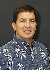 Maui educational community awaits new state superintendent