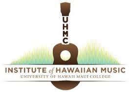 Institute of Hawaiian Music is seeking students for Fall 2018