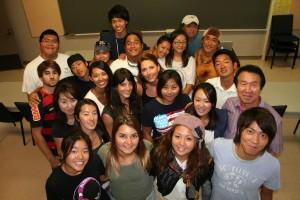 Students4 -1