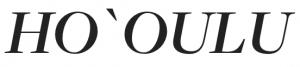 hooulu logo
