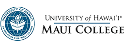 Upward Bound Maui