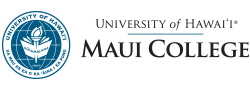 University of Hawai'i Maui College