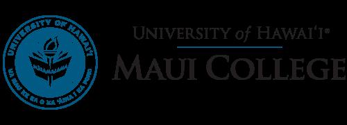University of Hawai'i Maui College