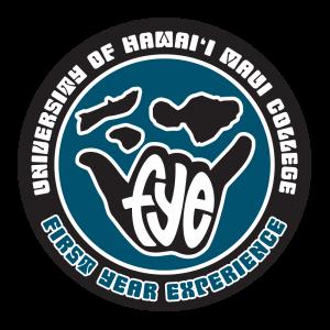 FYE-Logo-v3-UHMC-large