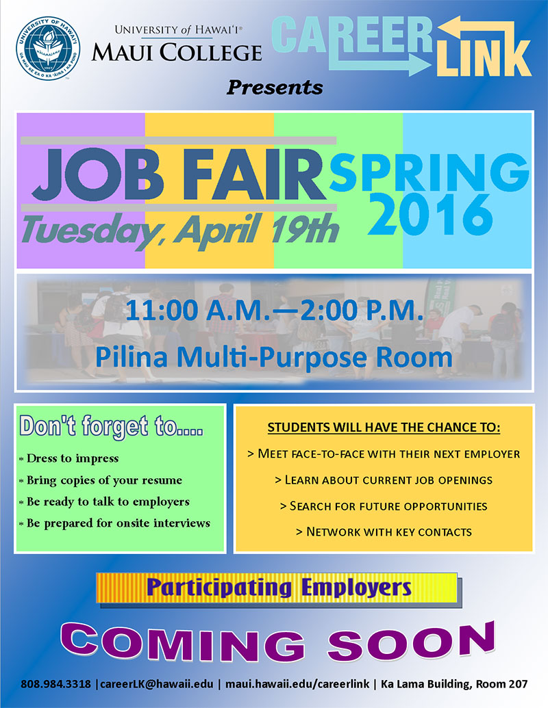 jobfair-studentflyer
