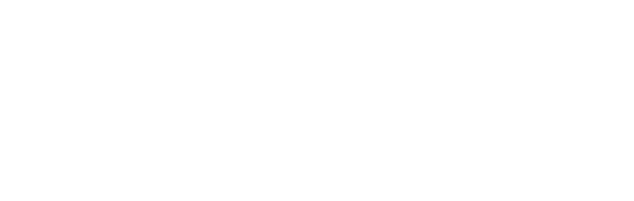 Uh Maui College >> Marketing Resources University Of Hawaii Maui College