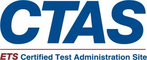 CTAS_logotype-enlarged-web