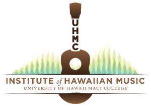 IHM Logo