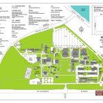 uhmc Campus map